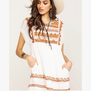 NWT Free People Day Dreamer